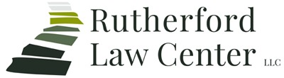 Attorney & Mediator Denver Arvada Golden Wheat Ridge CO | Rutherford Law Center